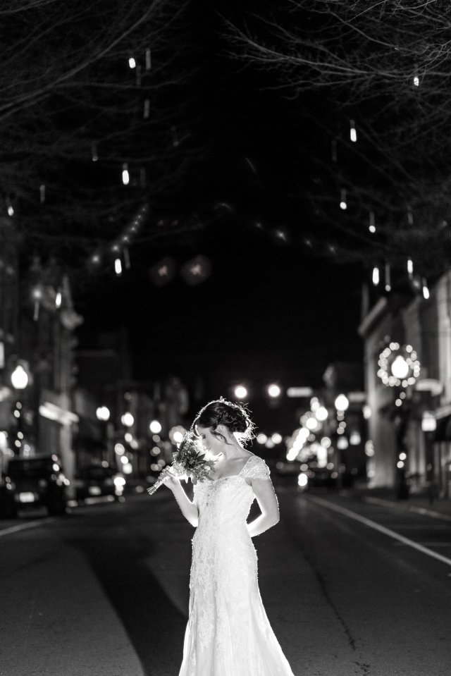 View More: http://liebphotographic.pass.us/nye
